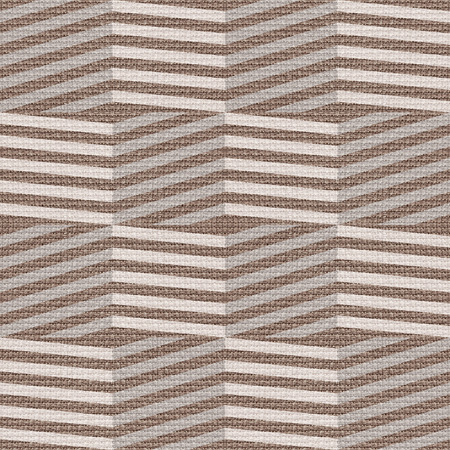 paneling: Abstract decorative pattern - seamless background - cloth paneling
