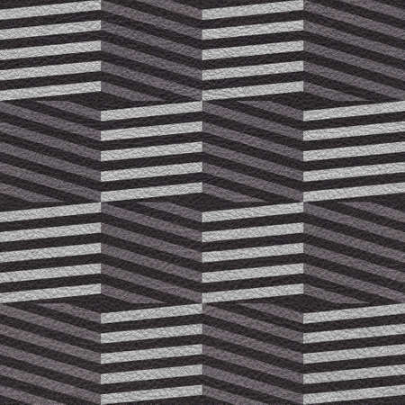 leather texture: Abstract winding pattern - seamless background - leather texture