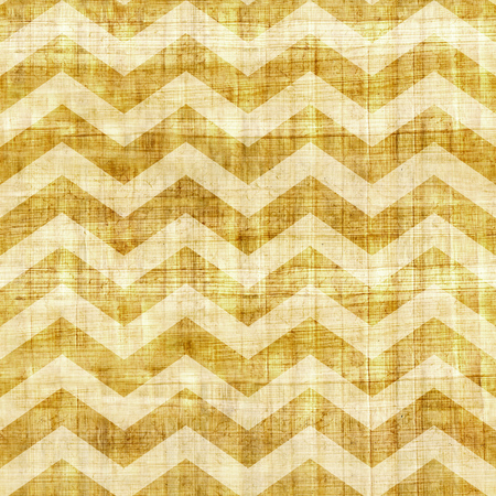 veneer: Abstract winding pattern - seamless pattern - papyrus texture Stock Photo