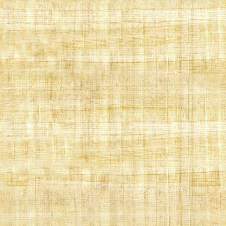 ridged: papyrus texture - seamless pattern - ridged surface Stock Photo