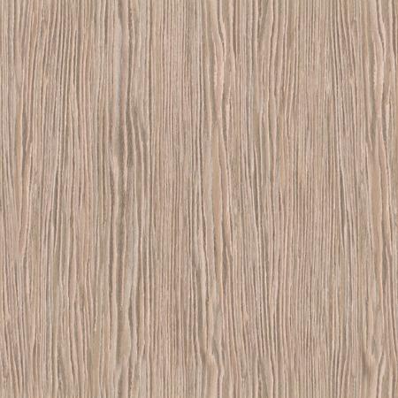 snygga skor topp design bra priser Wooden Board For Seamless Background - Blasted Oak Groove Wood ...