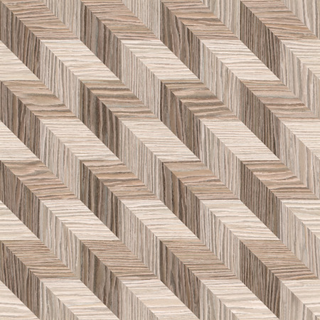 groove: Abstract paneling pattern - seamless background - Blasted Oak Groove wood texture
