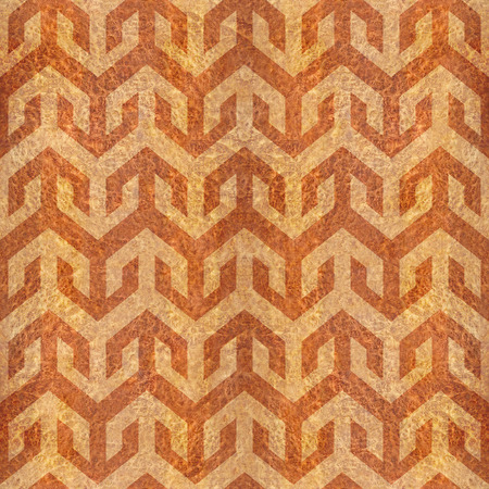paneling: Abstract decorative texture - seamless background - paneling pattern - Carpathian Elm wood texture