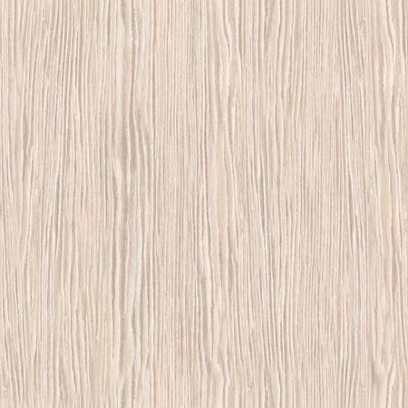 tabla de madera para el fondo sin fisuras - Luz Blasted Roble Groove textura de madera Foto de archivo
