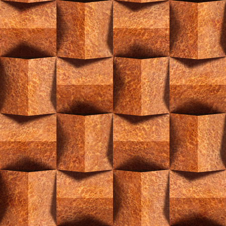 paneling: Abstract paneling pattern - seamless background - Carpathian Elm wood texture