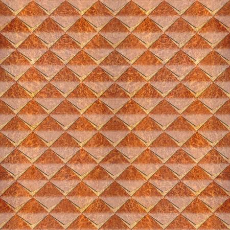 clippings: Recortes Abstract apilados para el fondo sin fisuras - C�rpatos textura de madera del olmo