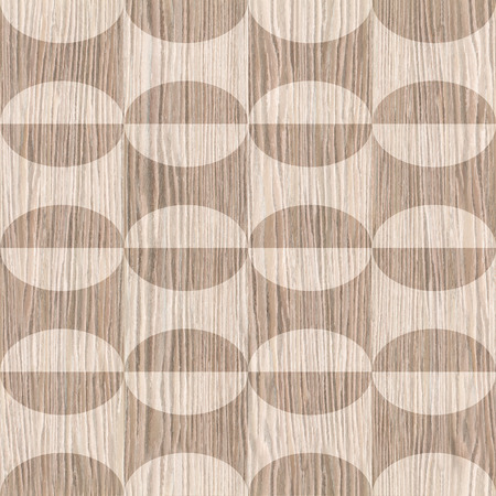 groove: Abstract decorative texture - seamless background - Blasted Oak Groove wood texture