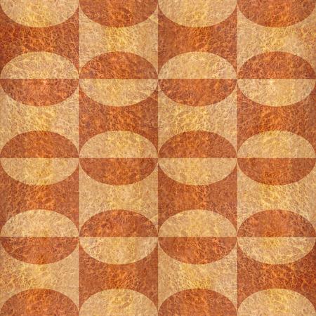elm: Abstract decorative texture - seamless background - Carpathian Elm wood texture