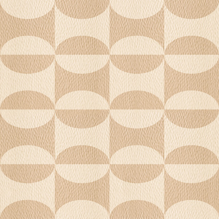 oak wood: Abstract decorative texture - seamless background - White Oak wood texture
