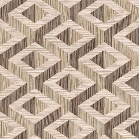 groove: wooden parquet Decoration - seamless background - Blasted Oak Groove wood texture