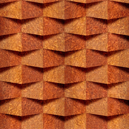 elm: abstract decorative wall - seamless background - Carpathian Elm wood texture