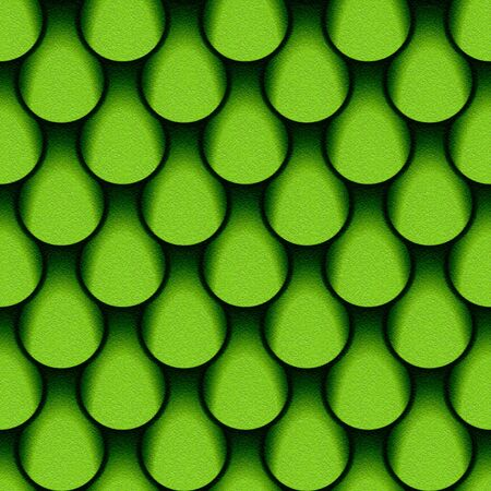 multivitamins: Abstract paneling pattern - seamless background - lime texture