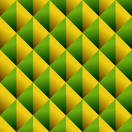 multivitamins: Abstract paneling pattern - seamless background - lemon texture - lemon and lime texture