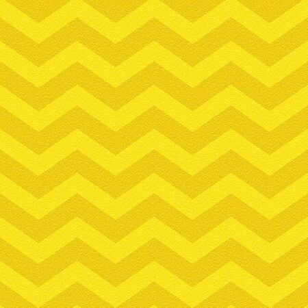 multivitamins: Abstract winding pattern - seamless background - lemon texture Stock Photo