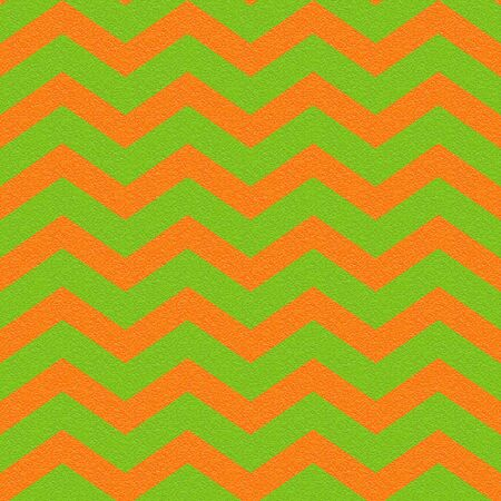 multivitamins: Vintage chevron pattern - seamless background - citrus texture