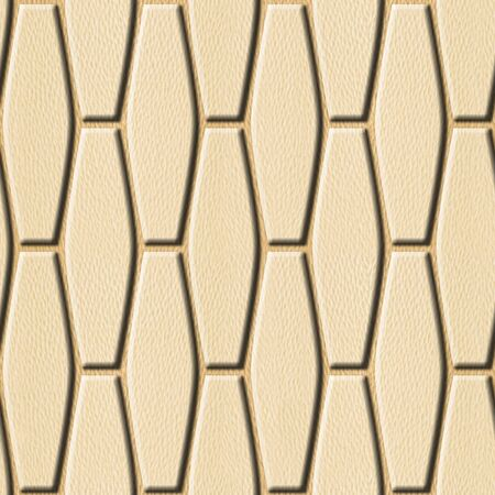 oak wood: abstract decorative wall - seamless background - White Oak wood texture