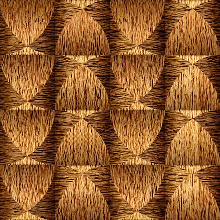 replicate: Abstract paneling pattern - texture pattern for continuous replicate - textures nut