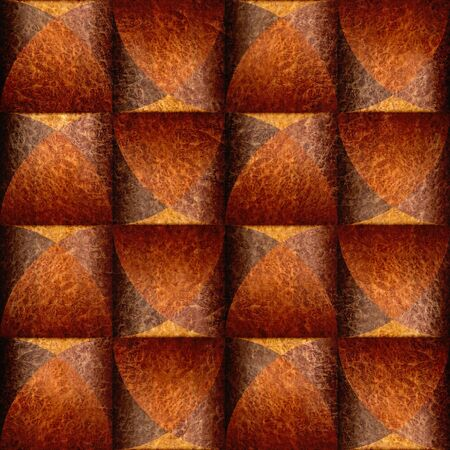 veneer: Decorative paneling pattern - seamless background - Carpathian Elm wood texture