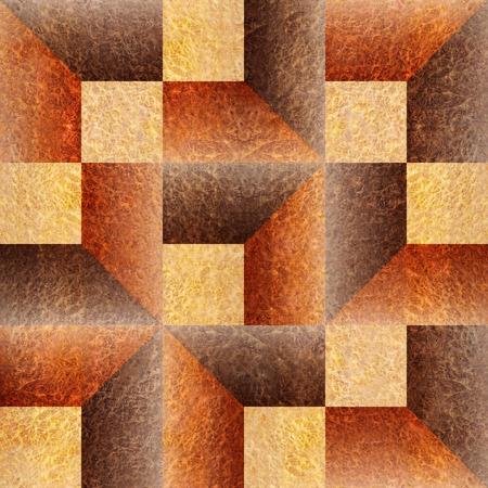 elm: Wood paneling pattern - seamless background - Carpathian Elm wood texture