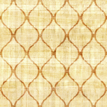 scratchy: Interior wall panel pattern - abstract decoration material