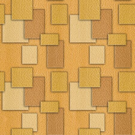 Interior Wall Panel Pattern - Decorative Tile Pattern - Seamless ...