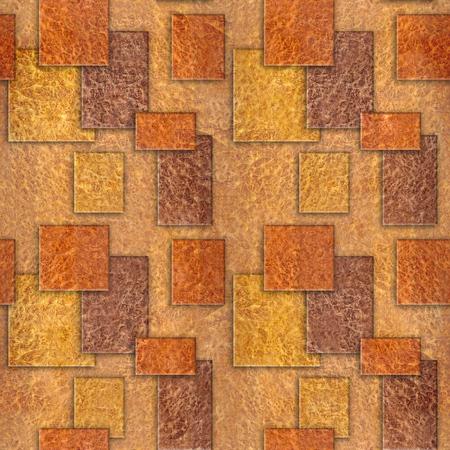 elm: Interior wall panel pattern - decorative tile pattern - seamless background - Carpathian Elm wood texture