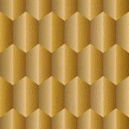Abstract Decorative Panelling - Seamless Background - Interior ...