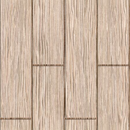 groove: Wooden rectangular parquet stacked for seamless background - Blasted Oak Groove wood texture