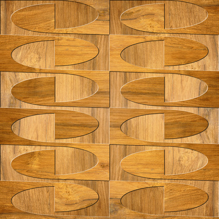 cherry wood: Abstract decorative pattern - different colors - seamless background can be used for wallpaper -  Cherry wood texture