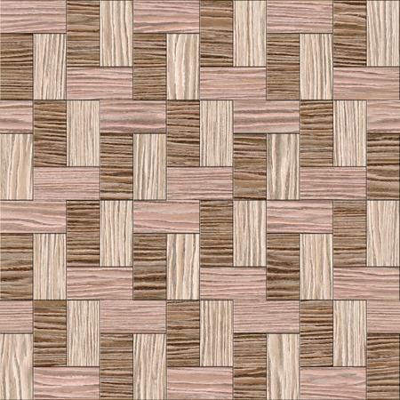 wood paneling: Wooden rectangular parquet, seamless background, rosewood veneer, parquet flooring, wood paneling, paneling pattern, wood texture, laminate floor, wooden surface, hardwood paneling, different colors