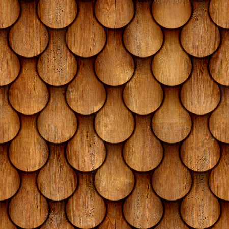 wood flooring: Abstract drops stacked for seamless background, Interior Design wallpaper, Decorative flooring, Interior wall panel pattern, decorative tiles, seamless background, different colors, wood texture, pattern fills, web page background
