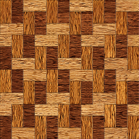 parquet texture: Wooden rectangular parquet, seamless background, rosewood veneer, parquet flooring, wood paneling, paneling pattern, wood texture, laminate floor, wooden surface, hardwood paneling, different colors
