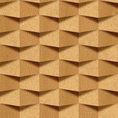 classic style: Wall of the brick, Wooden wallpaper decorative texture, wall decorative tiles, Interior wallpaper, decorative pattern, seamless background, Different colors, Wallpaper texture background, classic style decoration Stock Photo