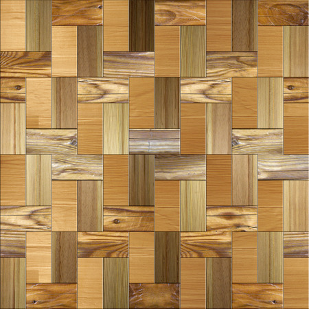 veneer: Wooden rectangular parquet, seamless background, rosewood veneer, parquet flooring, wood paneling, paneling pattern, wood texture, laminate floor, wooden surface, hardwood paneling, different colors