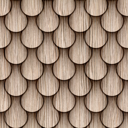 flooring design: Abstract drops stacked for seamless background, Interior Design wallpaper, Decorative flooring, Interior wall panel pattern, decorative tiles, seamless background, different colors, wood texture, pattern fills, web page background
