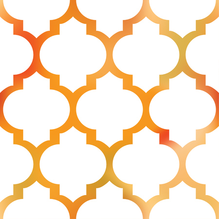 Emejing Dekorative Geometrische Muster Interieur Photos - Rellik ...