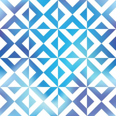 dekorative geometrische muster interieur   möbelideen, Innenarchitektur ideen