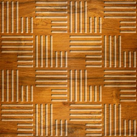 추상 판넬 패턴 - 원활한 배경 - 벚꽃 나무 질감