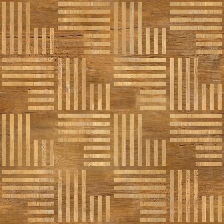 추상 판넬 패턴 - 원활한 배경 - 나무 질감