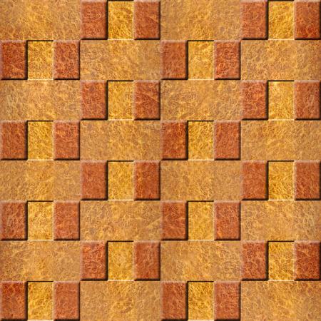Wall Decorative Tiles - Decorative Paneling Pattern - Interior ...