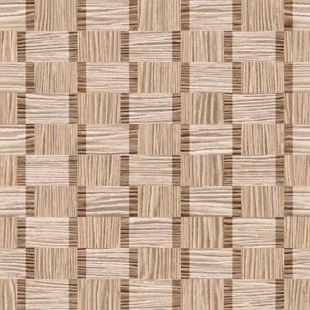 추상 장식 판 - 원활한 배경 - 인테리어 벽 패널 패턴 - 다른 색상 - 폭발 오크 그루브 나무 질감