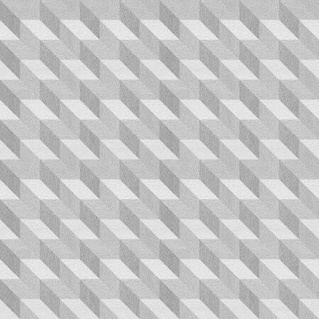 Repeating slanting tiles - Diagonal oblique pattern - seamless background - Modern graphic design