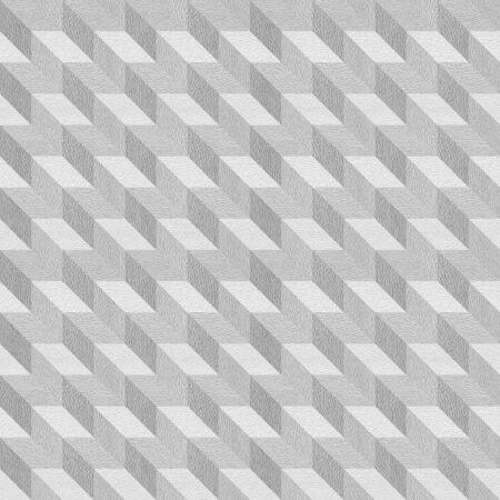 Repeating slanting tiles - Diagonal oblique pattern - seamless background - Modern graphic design