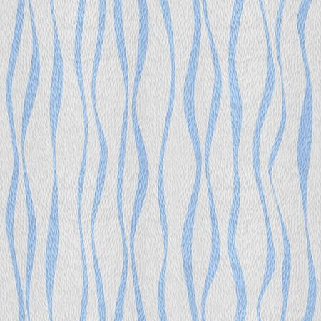 Abstract pattern with linear waves. Interior Design wallpaper. Seamless background. Can be used for various printed material, linoleum, surface textures, wrapping paper. Stockfoto