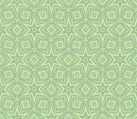 Abstract Pattern Texture or Background. Vector seamless pattern Vector Illustratie