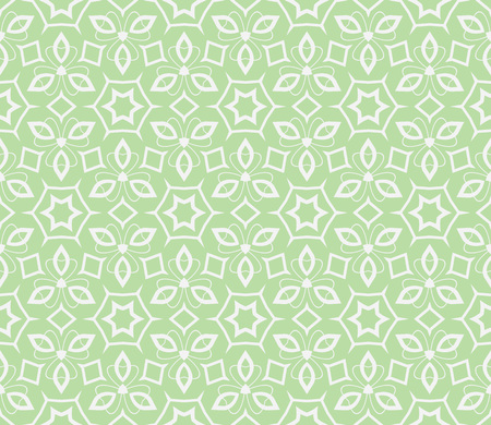 Abstract Pattern Texture for Background. Vector seamless pattern Vetores