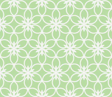 Abstract Pattern Texture for Background. Vector seamless pattern