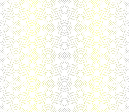 Hologram abstract pattern texture for background. Vector seamless pattern. for holiday decoration, holiday packaging. Vector seamless pattern