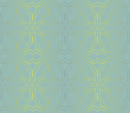 Hologram abstract pattern texture for background. Vector seamless pattern. for holiday decoration, holiday packaging. Vector seamless pattern 일러스트