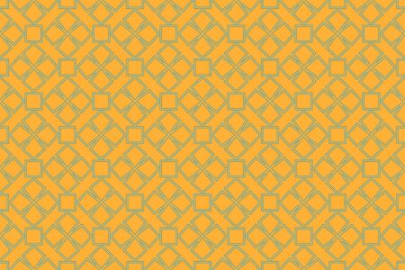 Australian background. pattern for booklets, banners.Vector illustration